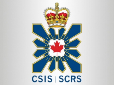 an analysis of the duties of the canadian security intelligence service Canadian security intelligence service the canadian security intelligence service (csis) performs its duties and security intelligence review committee 9.