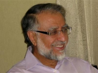 Wahhabism a critical essay