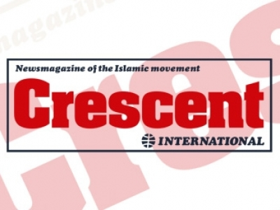 Muslims must be wary of manipulation | Crescent