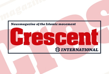 Canada's ruling on niqab   Crescent International   Monthly