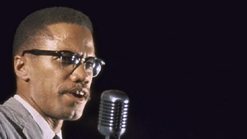 assess the impact malcolm x had Assess the impact malcolm x had on the civil rights movement malcolm x, a civil rights activist, had a malcolm x's tragic childhood events, certainty influenced his motives for social change socially, malcolm x's views and approaches were different to the other civil rights activists of that time.