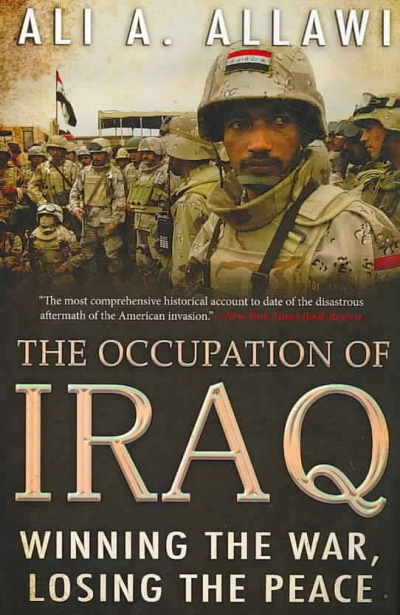 a short recount of saddam husseins political life Later in his life relatives from his native tikrit became some of his closest advisors and supporters  the key to the city of detroit to saddam hussein at the.