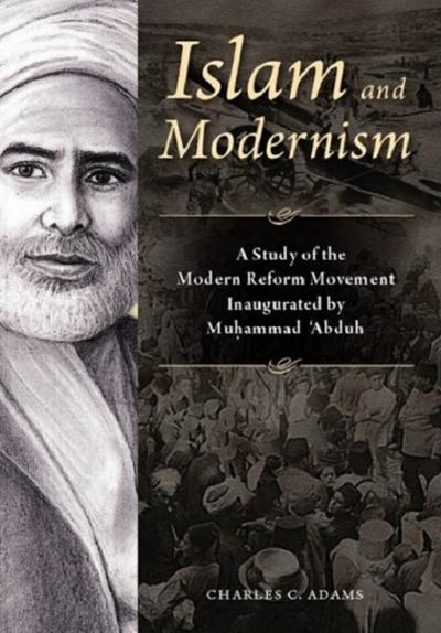islamic reform movements essay
